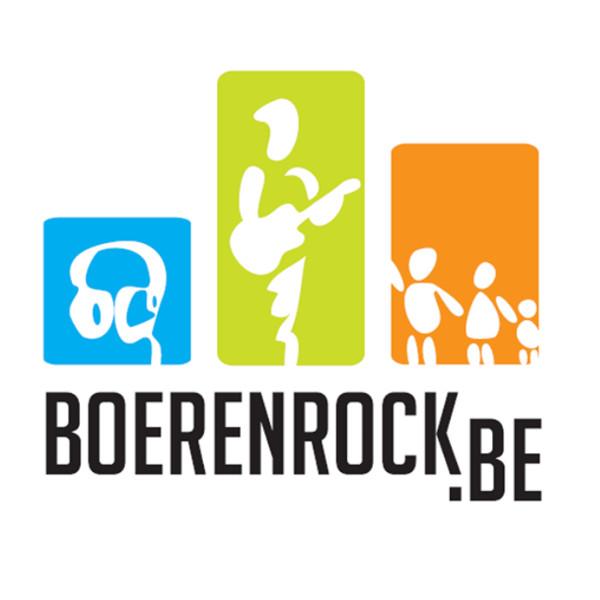 VIK-partner boerenrock