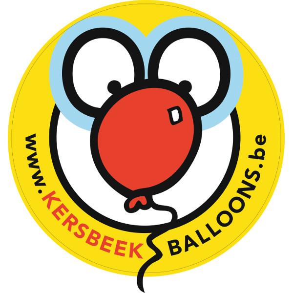 VIK-partner kersbeek balloons